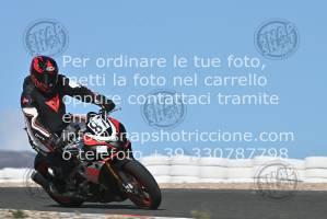 911169_10010 | 17-18-19/11/2019 ~ Autodromo Almeria Rehm
