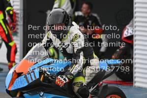 911169_10771 | 17-18-19/11/2019 ~ Autodromo Almeria Rehm
