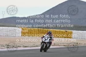 911169_10252 | 17-18-19/11/2019 ~ Autodromo Almeria Rehm
