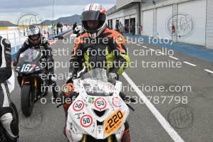 911169_10870 | 17-18-19/11/2019 ~ Autodromo Almeria Rehm