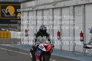 911169_10967 | 17-18-19/11/2019 ~ Autodromo Almeria Rehm