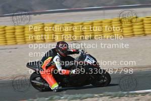 911169_11031 | 17-18-19/11/2019 ~ Autodromo Almeria Rehm