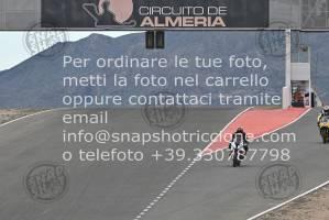 911169_11134 | 17-18-19/11/2019 ~ Autodromo Almeria Rehm