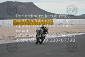 911169_11276 | 17-18-19/11/2019 ~ Autodromo Almeria Rehm
