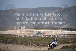 911169_10588 | 17-18-19/11/2019 ~ Autodromo Almeria Rehm