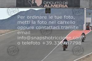911169_10673 | 17-18-19/11/2019 ~ Autodromo Almeria Rehm
