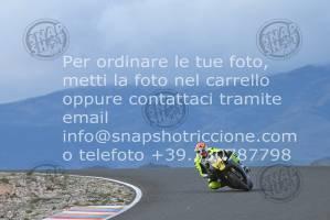 911169_10201 | 17-18-19/11/2019 ~ Autodromo Almeria Rehm