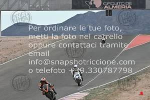 911169_11450 | 17-18-19/11/2019 ~ Autodromo Almeria Rehm