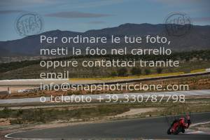 911169_11497 | 17-18-19/11/2019 ~ Autodromo Almeria Rehm