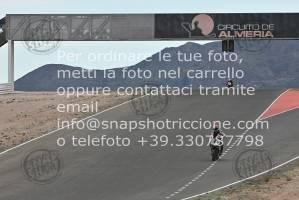 911169_11356 | 17-18-19/11/2019 ~ Autodromo Almeria Rehm