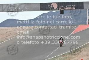 911169_11531 | 17-18-19/11/2019 ~ Autodromo Almeria Rehm