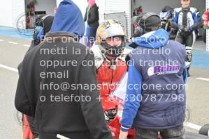 911169_11675 | 17-18-19/11/2019 ~ Autodromo Almeria Rehm