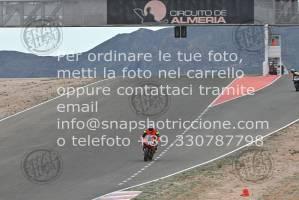 911169_11772 | 17-18-19/11/2019 ~ Autodromo Almeria Rehm