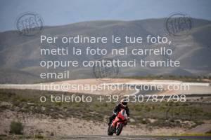 911169_11842 | 17-18-19/11/2019 ~ Autodromo Almeria Rehm