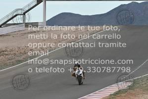 911169_11933 | 17-18-19/11/2019 ~ Autodromo Almeria Rehm