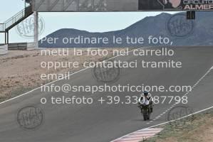 911169_11424 | 17-18-19/11/2019 ~ Autodromo Almeria Rehm