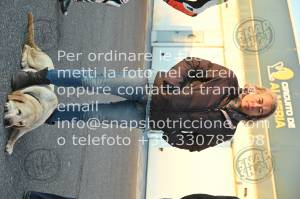 911169_11996 | 17-18-19/11/2019 ~ Autodromo Almeria Rehm