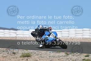 911169_12072 | 17-18-19/11/2019 ~ Autodromo Almeria Rehm
