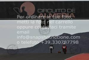 911169_12171 | 17-18-19/11/2019 ~ Autodromo Almeria Rehm