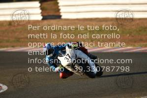911169_12270 | 17-18-19/11/2019 ~ Autodromo Almeria Rehm