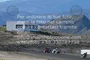 911169_12283 | 17-18-19/11/2019 ~ Autodromo Almeria Rehm
