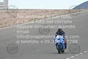 911169_12365 | 17-18-19/11/2019 ~ Autodromo Almeria Rehm