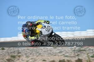 911169_12463 | 17-18-19/11/2019 ~ Autodromo Almeria Rehm