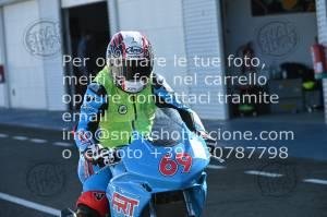 911169_12367 | 17-18-19/11/2019 ~ Autodromo Almeria Rehm