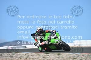 911169_13194 | 17-18-19/11/2019 ~ Autodromo Almeria Rehm