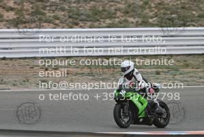911169_12577 | 17-18-19/11/2019 ~ Autodromo Almeria Rehm