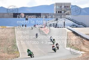 911169_13306 | 17-18-19/11/2019 ~ Autodromo Almeria Rehm