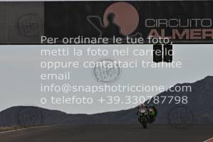 911169_12663 | 17-18-19/11/2019 ~ Autodromo Almeria Rehm