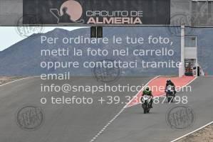 911169_12790 | 17-18-19/11/2019 ~ Autodromo Almeria Rehm