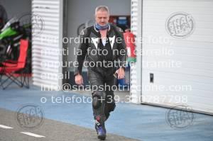 911169_13398 | 17-18-19/11/2019 ~ Autodromo Almeria Rehm