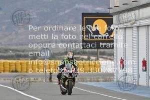 911169_13454 | 17-18-19/11/2019 ~ Autodromo Almeria Rehm
