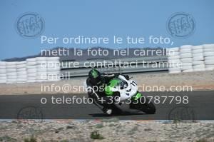 911169_13509 | 17-18-19/11/2019 ~ Autodromo Almeria Rehm