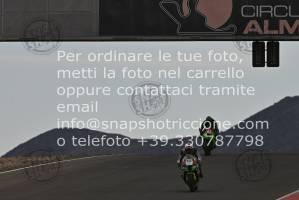 911169_13019 | 17-18-19/11/2019 ~ Autodromo Almeria Rehm