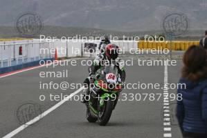 911169_13126 | 17-18-19/11/2019 ~ Autodromo Almeria Rehm
