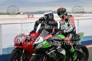 911169_12507 | 17-18-19/11/2019 ~ Autodromo Almeria Rehm