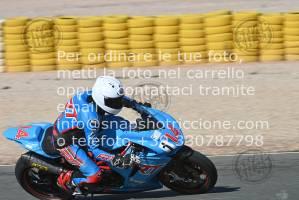 911169_13580 | 17-18-19/11/2019 ~ Autodromo Almeria Rehm