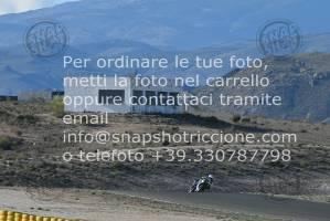 911169_13680 | 17-18-19/11/2019 ~ Autodromo Almeria Rehm