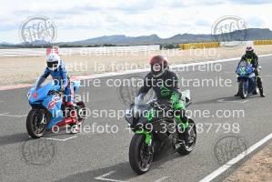 911169_13738 | 17-18-19/11/2019 ~ Autodromo Almeria Rehm