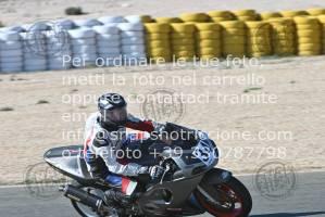 911169_13761 | 17-18-19/11/2019 ~ Autodromo Almeria Rehm