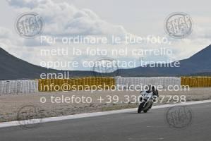 911169_13807 | 17-18-19/11/2019 ~ Autodromo Almeria Rehm