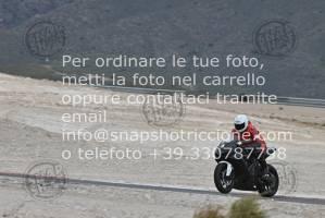 911169_13990 | 17-18-19/11/2019 ~ Autodromo Almeria Rehm