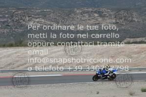 911169_13991 | 17-18-19/11/2019 ~ Autodromo Almeria Rehm