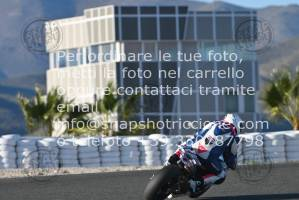 911169_13993 | 17-18-19/11/2019 ~ Autodromo Almeria Rehm