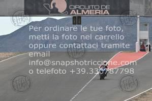 911169_14553 | 17-18-19/11/2019 ~ Autodromo Almeria Rehm
