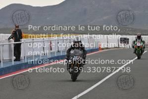 911169_14654 | 17-18-19/11/2019 ~ Autodromo Almeria Rehm