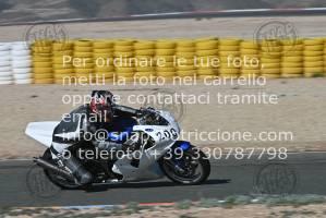 911169_14798 | 17-18-19/11/2019 ~ Autodromo Almeria Rehm